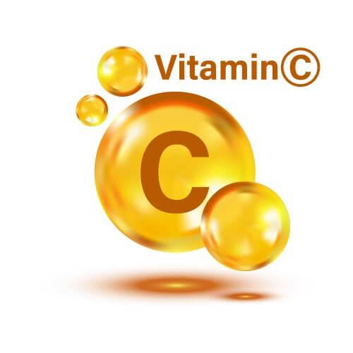 Vitamin C, Health, and Cancer